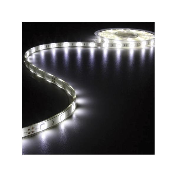 ruban led blanc chaud 12v 12mm x 5m 150 leds ip68 99 90 rubans led flexibles pour l 39 ext rieur. Black Bedroom Furniture Sets. Home Design Ideas