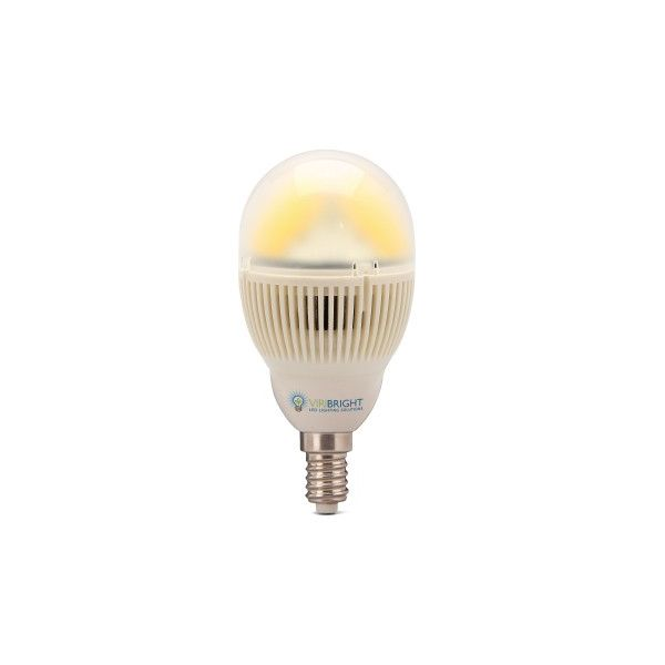 ampoule led e14 5w 230v blanc chaud 400 lumens 4 50 occasions et d stockage eclairage led. Black Bedroom Furniture Sets. Home Design Ideas