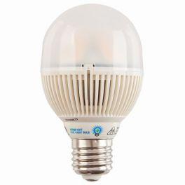 Ampoule LED E27 5W 230V blanc neutre 450 Lumens