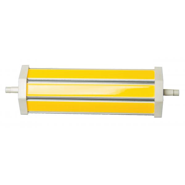 230v Lampe Mm Led 189 15w Chaud 1300 Lumens R7s Blanc WCBordxe