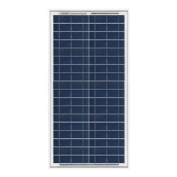 kit panneau solaire 30w 12v avec r gulateur 5a et batterie 142 50 starter kits solaires. Black Bedroom Furniture Sets. Home Design Ideas