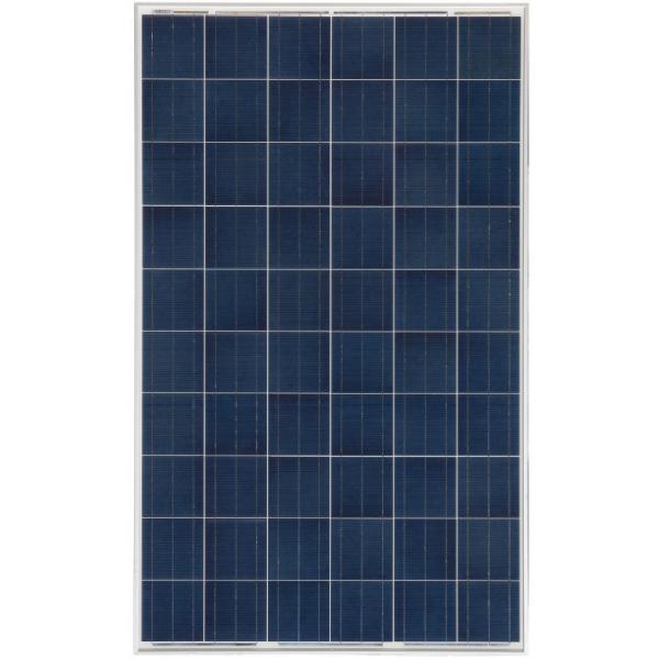 kit panneau solaire 230w 12v et r gulateur 10a 359 00. Black Bedroom Furniture Sets. Home Design Ideas