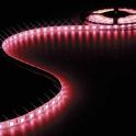 Ruban LED RVB 12V 12mm x 5m 150 LEDS IP68