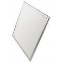 Dalle LED 38W 600 x 600 x 11 mm Blanc Neutre