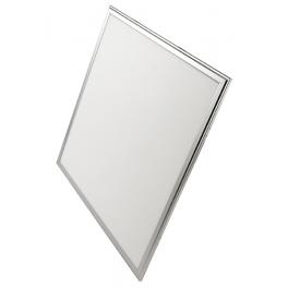 Dalle LED 40W 600 x 600 x 11 mm Blanc Neutre