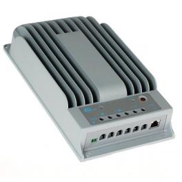 Régulateur de charge MPPT 30A 12V/24V EP SOLAR