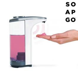 Distributeur automatique de savon S500 0L5