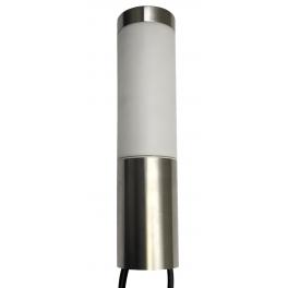 Borne Lumineuse extérieure LED 12V IP44