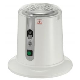 Stérilisateur digital haute température S-01D Weelko