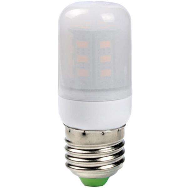 E14 Led Et 24v E27 Ampoules Culot 12v gyY76fb
