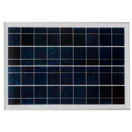 Panneau solaire 20W Polycristallin