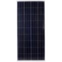 Panneau solaire Polycristallin 150W 12V