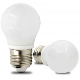 ampoules led culot e14 et e27 12v et 24v. Black Bedroom Furniture Sets. Home Design Ideas