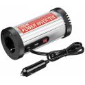 Convertisseur de tension 150 W 12V-230VAC