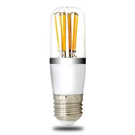 Lampe LED Filament E27, 6W 12V AC/DC, blanc neutre