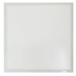 Dalle LED 18W 295 x 295 mm Blanc Neutre