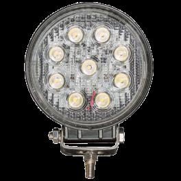 Projecteurs LED 9-33V IP67