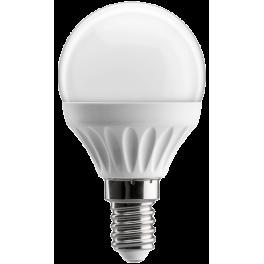 Spots et ampoules LED 230V culot E14
