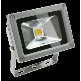 Projecteurs LED rectangulaires