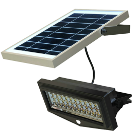 Projecteurs led spots led ip68 rubans led clairages for Eclairage exterieur 12v