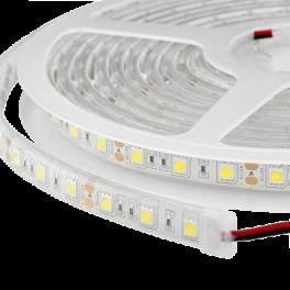 Rubans LED flexibles pour l'extérieur