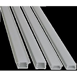Accessoires pour rubans LED intérieurs et extérieurs
